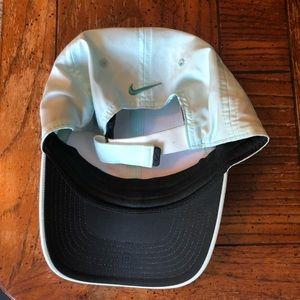 Nike Accessories - ON SALE 🔥 Nike hat